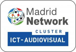 ClusterAudiovisualLogonuevo