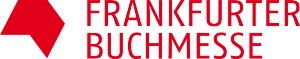 FBM_Logo_Rot_sRGB