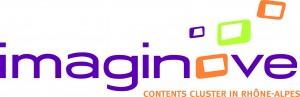 Imaginove-logo