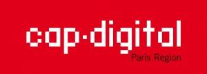 logo_Cap_Digital_JPG_HD_RVB
