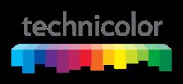 320px-Technicolor_logo