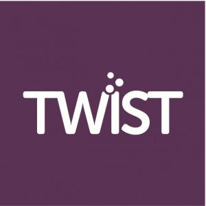 TWIST-logo