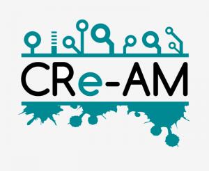 CRe-AM