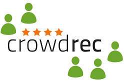 CrowdRec