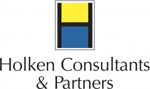 Logo HC
