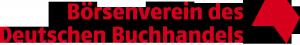 BOEV_Logo_Rot_sRGB