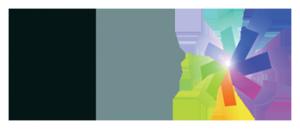 logo_mediadeals