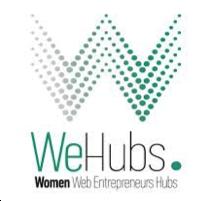 wehubs-logo