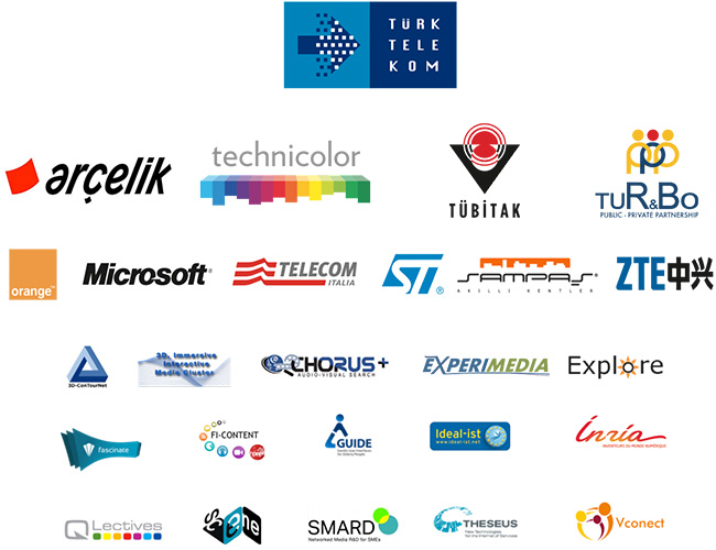 2012NS_Sponsors