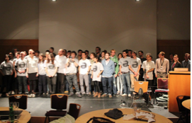 2013NS_Hackathon