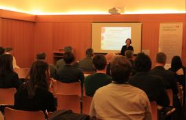 2013NS_Investment-Forum
