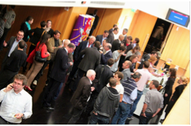 2013NS_Networking