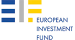 European_Investment_Fund1