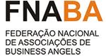 FNABA1
