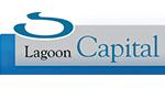 Lagoon_Capital1