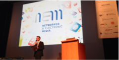 NEM-Summit-2013-Opening