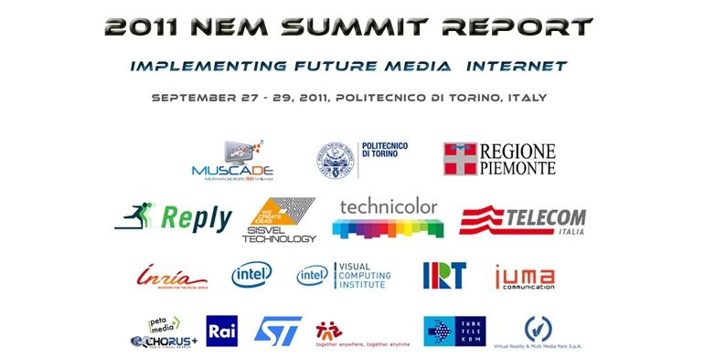 NEM2011Report