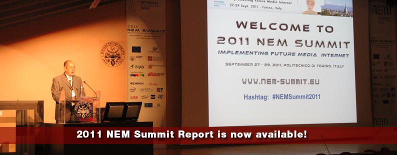 NEMSummitReport2011_Banner