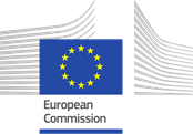 EU-Commission