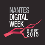 nantes-digital-week