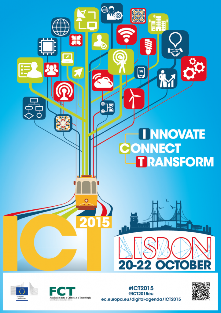 ICT_LISBON outline cs3 PREVIEW (002)