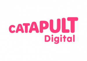 Digital-Catapult-Logo-RGB