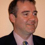 Jim-Clarke