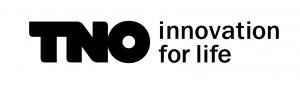 TNO-logo-groot