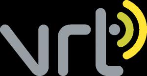 VRT-logo