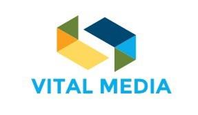 Vital-Media-logo