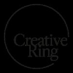 imec-creativering